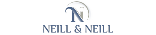 Neill-and-Neil---2-color-with-shading-web